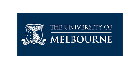 University of Melbourne Faculty of Arts and the Faculty of the VCA and MCM