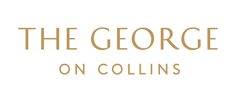 The George on Collins