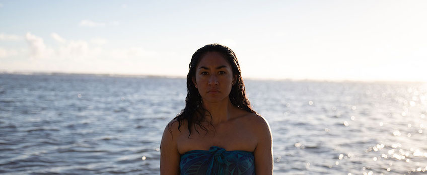 Eight Lives, One Ocean: Vai Celebrates the Staggering Resilience of Pasifika women