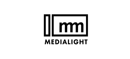 Mecca Medialight Web Design and Development
