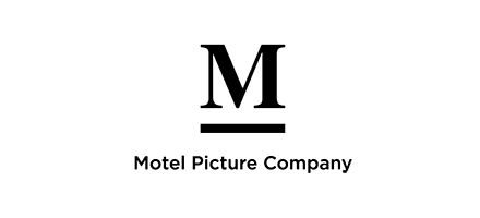 Motel Picture Company