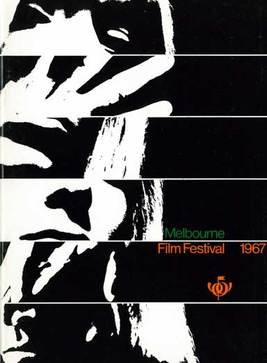 MIFF Poster 1967