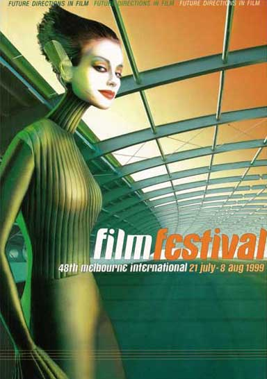 1999 Poster image
