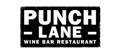 Punch Lane