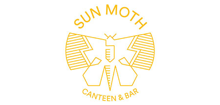 Sun Moth Canteen & Bar