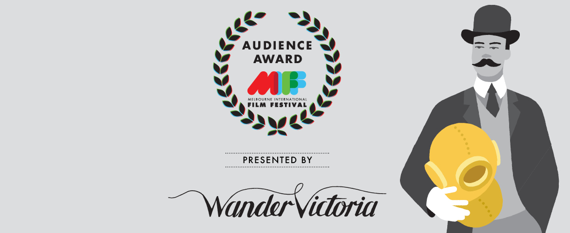 Audience Award Archive