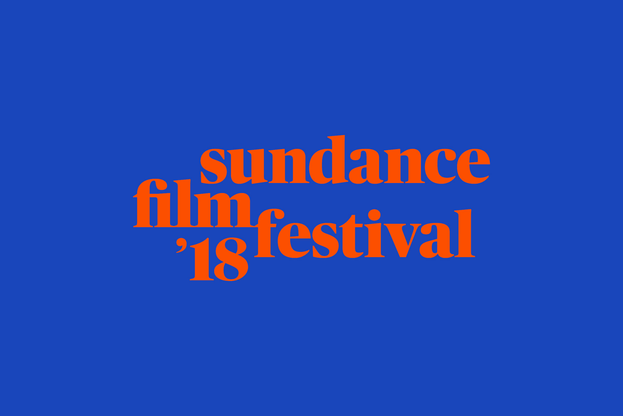 Sundance wrap-up, with MIFF's Al Cossar