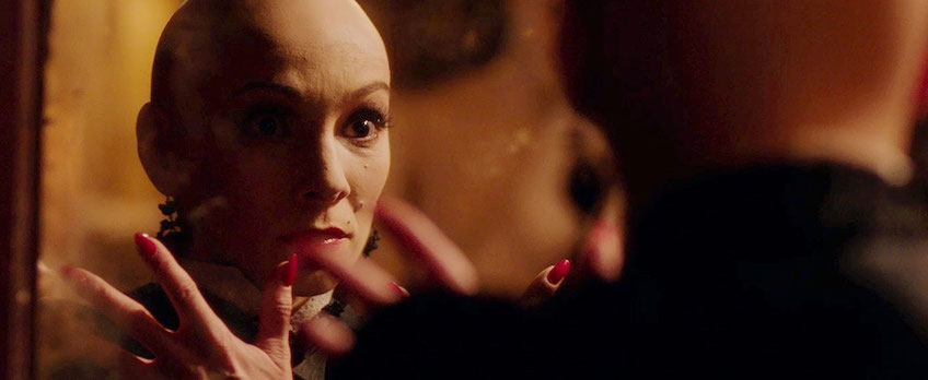 Director in Focus: An Interview with Peter Strickland